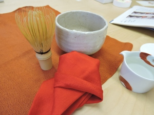 Lexis Japan B2 Tea Ceremony 3