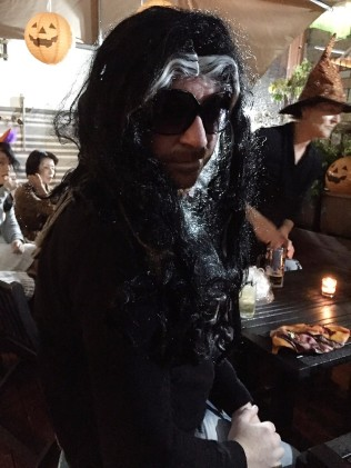 lexis-japan-halloween-13