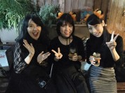 lexis-japan-halloween-16