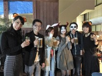 lexis-japan-halloween-19