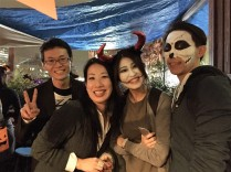 lexis-japan-halloween-20