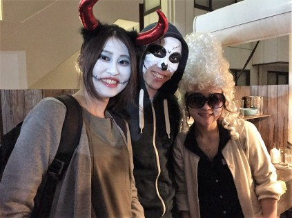 lexis-japan-halloween-21