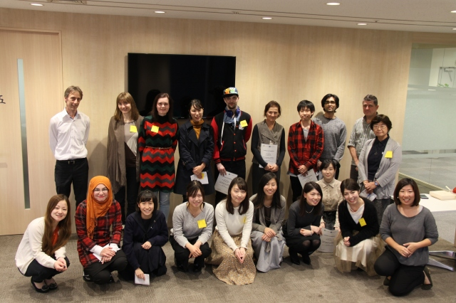 lttc-japan-celta-last-day-with-tp-students