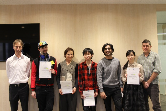 lttc-japan-trainees-and-trainers-on-the-last-day